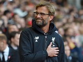 Liverpool v Chelsea preview: Jurgen Klopp content with first season's showing at Anfield | The Independent