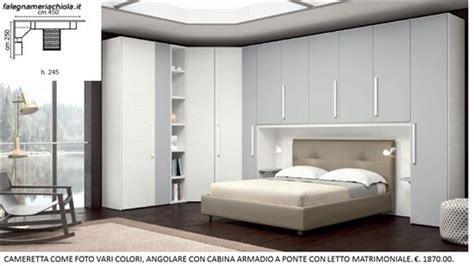 camere da letto con cabina armadio angolare camere da letto a ponte con cabina armadio joodsecomponisten