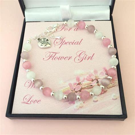bridesmaid bracelets   gift  bridesmaid