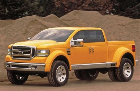 2020 Ford F350 by 2020 Ford F 350 Platinum Duty Specs 2020