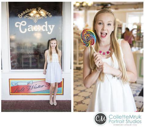 collette mruk photography blog orlando florida wedding