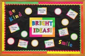 14 best School Neon classroom images on Pinterest