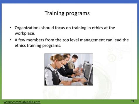 Ethics In The Workplace. Nurse Practitioner Programs In Ny. Hsbc Online Saving Rate Www Wells Fargo Com. What To Do For Hair Loss In Women. Natural Treatment For Cellulitis. Sign Up For Life Insurance Online. Plastic Surgery Long Beach Ca. Best Stock Trading Accounts Red Chevy Camaro. Migraine Magnesium Dosage Tuned Mini Cooper S