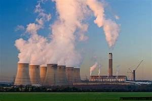 World Health Organisation warns that air pollution causes ...
