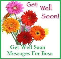 sample    messages  wishes boss pensee