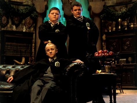 harry potter chambre secrets chamber of secrets slytherin clothes to midnight