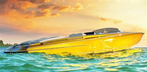 Nortech Boats Canada by What S Your Favorite Boat That You Ve Seen Page 7