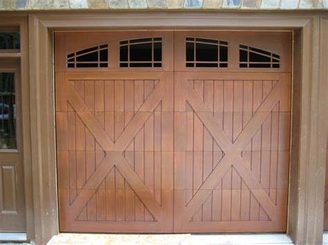 garage door repair sugar hill ga sugar hill carriage garage doors overhead garage doors