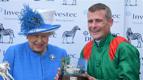 Pat Smullen issues positive bulletin | Racing News | Sky ...