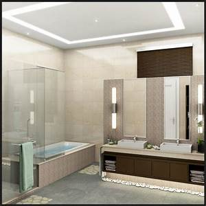 Bathroom designed by anonymous master bath remodel for Bathroom remodeling fort lauderdale fl