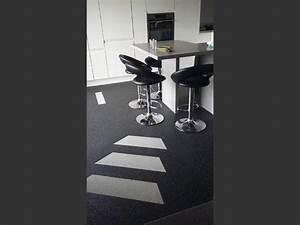 Tapis De Pierre : tapis de pierre int rieur decsol belgique ~ Melissatoandfro.com Idées de Décoration