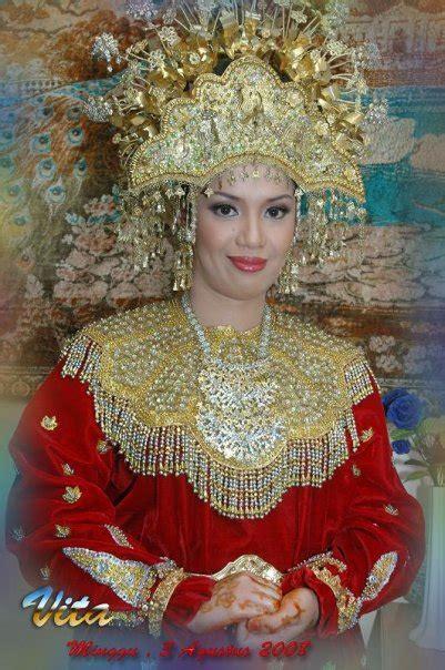 wedding blog photo  wedding clothes  indonesia