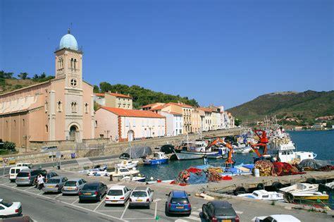 chambres d hotes port vendres hotels gîtes et chambres d 39 hôtes à proximité à port vendres