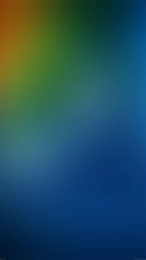 Car Wallpaper Note 4 by Sc12 Galaxy Note 4 Wallpaper Bokeh Blur Papers Co