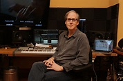 """Composer Jeff Beal Celebrates Buster Keaton's """"The General ..."""