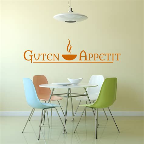 cuisine citation sticker cuisine citation guten appetit stickers cuisine
