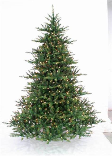 Waste Management Christmas Tree Pickup Spokane Wa by 28 Downswept Pine Christmas Tree Pre Lit Downswept