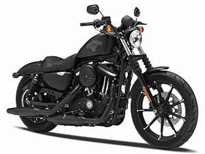 Harley Davidson Preise : harley davidson iron 883 price in india iron 883 mileage ~ Jslefanu.com Haus und Dekorationen