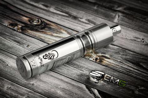 92 Best E-cigarettes, Vaping & Vaporizers Images On