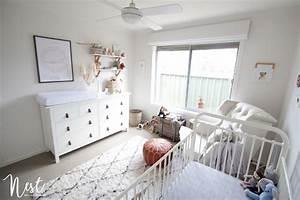 Schlafzimmer Bank Ikea : ikea schlafzimmer modern ~ Lizthompson.info Haus und Dekorationen
