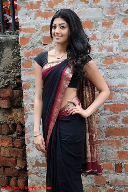Pranitha Wallpaperz Latest Wallpapers