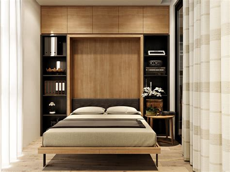 Bedroom Design Ideas by Sophisticated Small Bedroom Designs