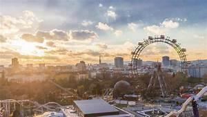 Städtereisen Nach Wien : von party bis kultur die hauptstadt wien erleben ~ Yasmunasinghe.com Haus und Dekorationen