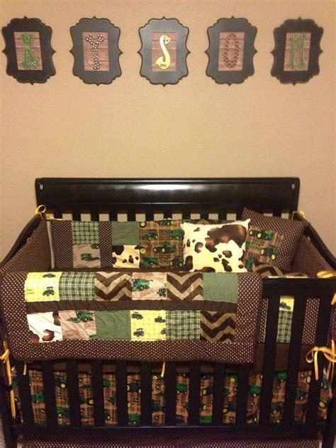 deere bedroom pictures 25 best ideas about deere nursery on
