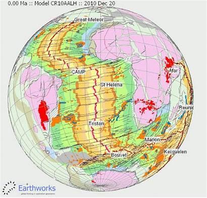 Tectonic Giphy Gifs