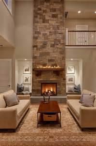 luxus wohnzimmer dekoration wie ein modernes wohnzimmer aussieht 135 innovative designer ideen