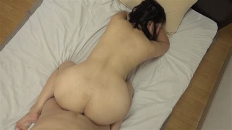 Amateur Japanese Cougar Needs Sex Streaming Video On