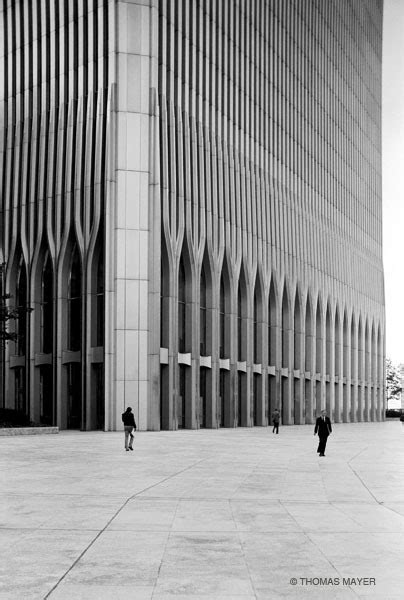 gallery of architectural photographers mayer 24