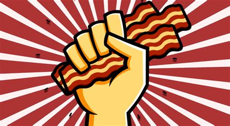 Why Does Bacon Smell So Good? Why Bacon Smells So Good