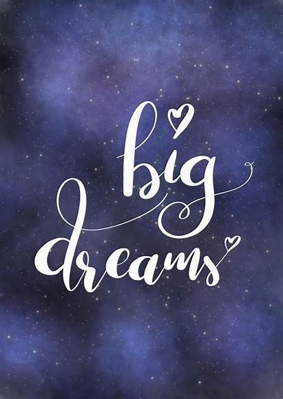 Backgrounds Dreams Iphone Wallpapers Calligraphy Dream Royaltuesday