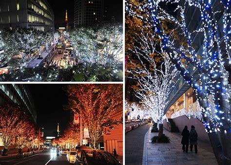 christmas lights trivia philips lighting