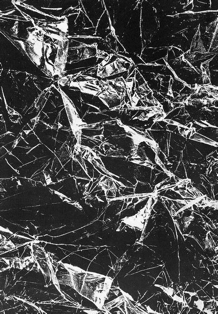 senses perception textures pinterest dessin texture  art