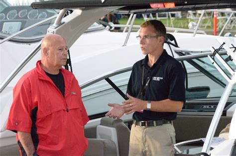 Seattle Boat Show Kirkland by 15 Best Seattle Boat Show Photos Images On