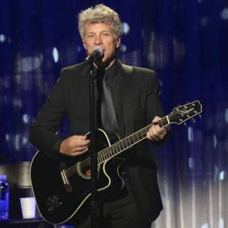 Bon Jovi Richie Sambora Girlfriend Pay