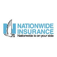Overall Insurance  Life Quotes  Insurers. Computer Science Cyber Security. Silicone Allergy Symptoms Cable Systems Inc. Low Fee Balance Transfer Credit Card. Garage Doors Fairfax Va Storage In Fort Worth. Barbara Walters Heart Surgery. Workers Compensation Reporting Requirements. Special Edition Dodge Challenger. University Of Sand Diego Baby Rash Under Neck