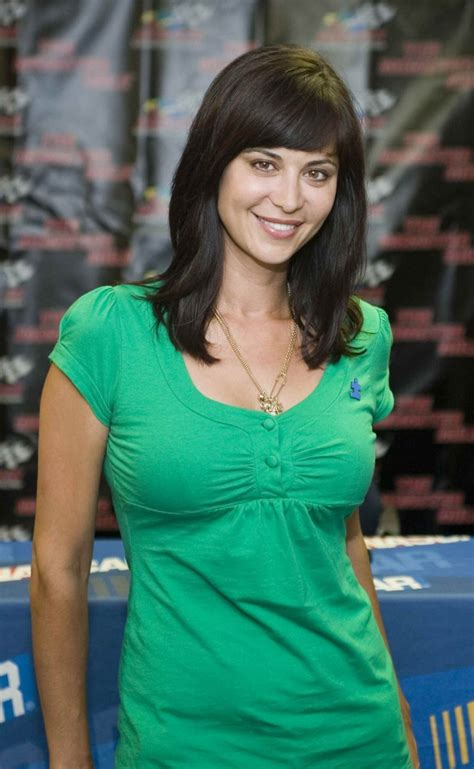 Catherine Bell by Catherine Bell Photos And Images