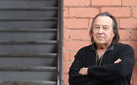 Paul Mazursky dies at 84; director chronicled trends of ...