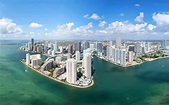 Miami Adoption - Agencies, Foster Care, Home Study Info ...