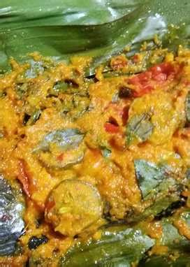 Kuih tat nanas), brunei and singapore in various forms. 205 resep pepes ikan patin daun kemangi enak dan sederhana ...
