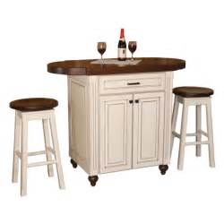 portable kitchen island with storage movable kitchen islands with storage breakfast bar and stools portable counter from portable