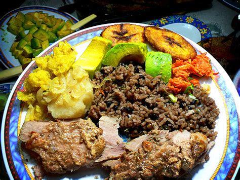 loca cuisine republic
