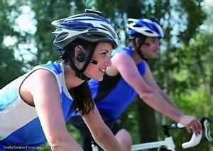 Fahrrad Regenjacke Test 2017 : radsport rad teile 2013 design st cke und test ~ Kayakingforconservation.com Haus und Dekorationen