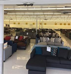 American freight furniture and mattress in greenville sc for Cheap sectional sofas greenville sc