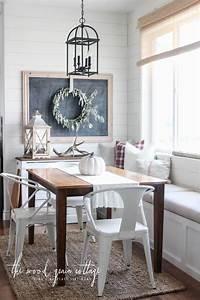 diy farmhouse decor that is fabulous and fresh the