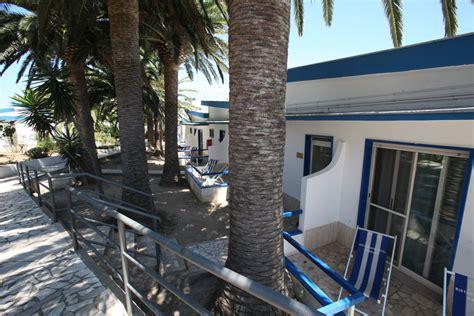 hotel il gabbiano isole tremiti depandance hotel gabbiano isole tremiti