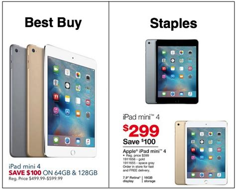 Best Mini by Best Black Friday And Thanksgiving Apple Deals For 2015